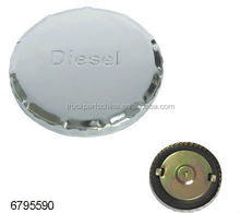 auto truck cap series,fuel tank cap,gas cap for fuso truck spare parts