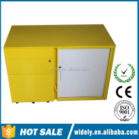 high quality alibaba export oem office furniture filing cabinets