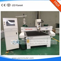 cnc machine wood used wood lathes for sale