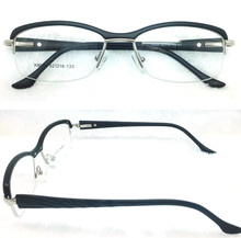 new style 2014 spectacle frames eyeglasses