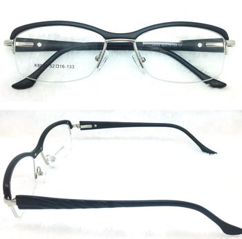 New Glasses Frames Styles 2014 : New Style 2014 Spectacle Frames Eyeglasses - Buy New Style ...