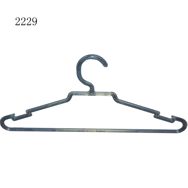 Good quality household durable hanger wholesale