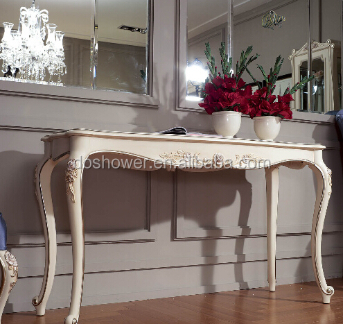 ds s301 antique style nail table for other nail salon furniture buy nail table table other. Black Bedroom Furniture Sets. Home Design Ideas