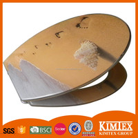low price automatic toilet seat and granite toilet seats