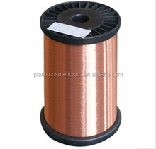 factory price for copper wire more gauge from china