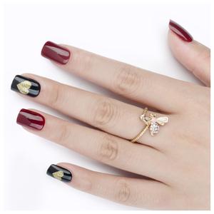 China acrylic nails manufacturers wholesale 🇨🇳 - Alibaba