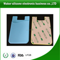 new design portable smart ID card holder