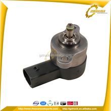 for mercedes sprinter 208 213 216 313 CDI OM611 OM612 OM613 OM668 pressure control valve common rail system 6110780149