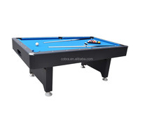 KBL-1202 3 cushion billiard table for sale