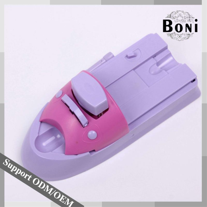 Superior Quality Professional Fashionable Diy Digital Nail Art Printer