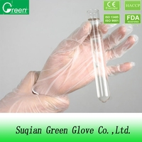 medical product examination gloves