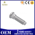 Manufacturer wholesale auto spare parts wheel bolt /lug nut OEM 90942-02070 for Toyota/lexus