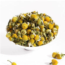 100% Natural Chinese Herbal Tea/Dried Chamomile Flower