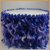 /product-detail/tc055j-well-made-purple-decorative-round-table-cloth-ruffle-table-cloth-60271379544.html