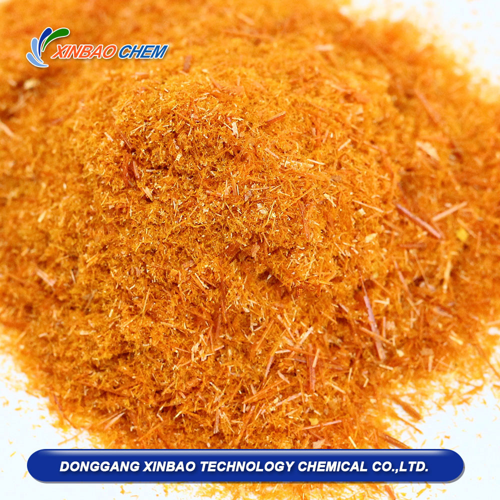 wholesale price pharmaceutical solid fuel additives ferrocene industrial chemicals
