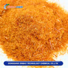 Wholesale Price Pharmaceutical Solid Fuel Additives