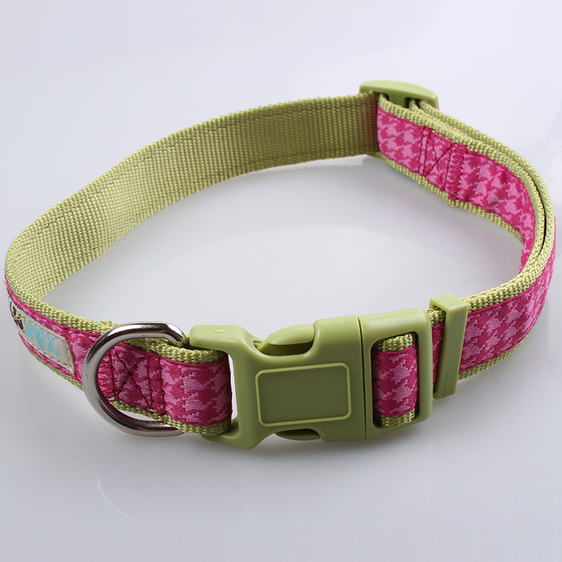 2016 most fashional crafts new collar sample free design free