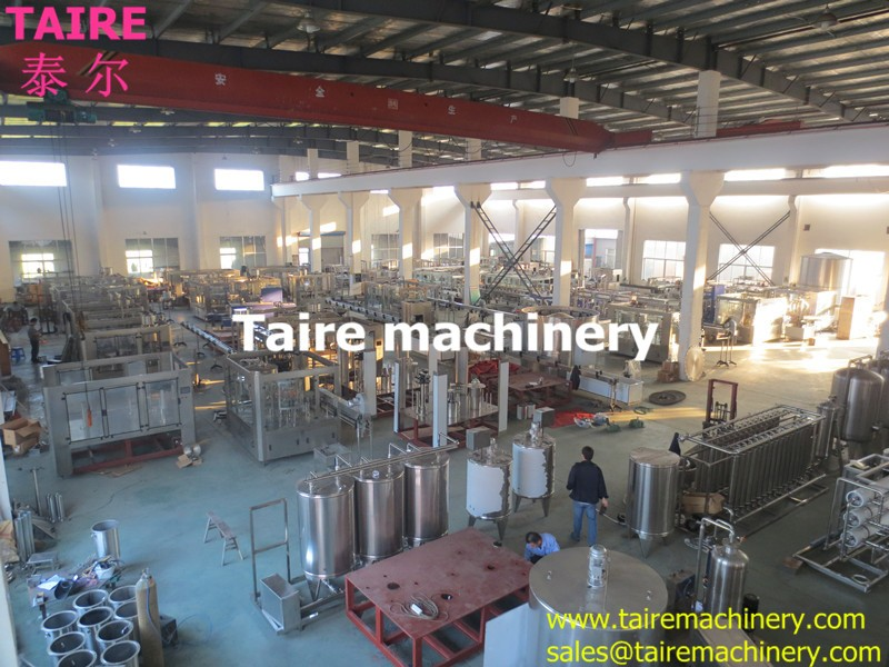 capping unit / filling machine parts / capping machine parts / capper / dise