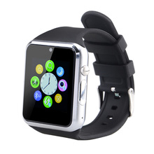 Smart Watch S79 Clock Sync Notifier With Sim Card Bluetooth Connectivity For iphone Android Smartwatch