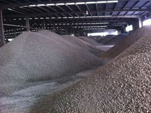 High Quality Low Price Bauxite Proppant / Minerals / Ore / Bauxite Ore
