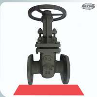 vavle wheels carbon 6 inch gate valve valves fittings manufacturers