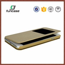 Factory price luxury phone case oem mirror phone case for samsung galaxy s5