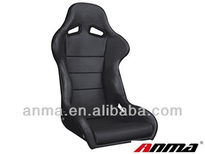 car racing seat AM003-1002B