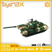 China Supplier In Stock Toy 1 6 Scale Rc Tank