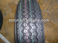 offroad tyres