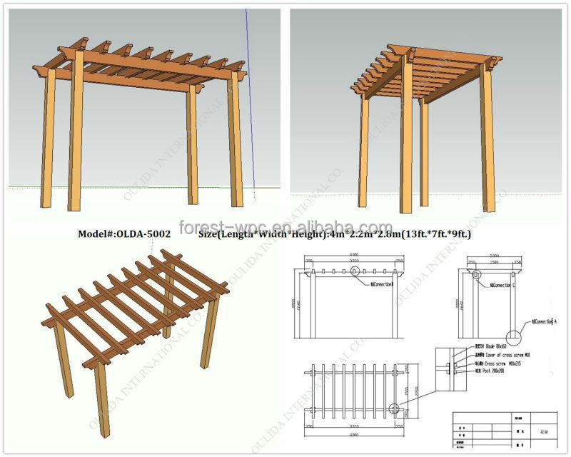 used restaurant furniture cheap used furniture used pergola furniture - Wholesale Used Restaurant Furniture Cheap Used Furniture Used