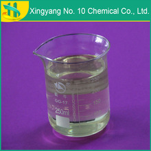 High Quality epoxy fatty acid methyl ester /DOP/replace dotp plasticizer