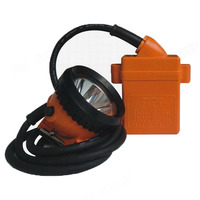 Rechargeable Mining Lamp Hunting Fishing Headlight