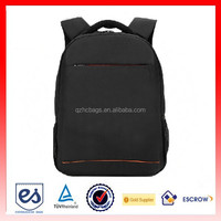 New Fashion Simple Roll top laptop backpack (ES-J-016)