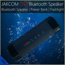 Jakcom Os2 Outdoor Bluetooth Speaker New Product Of Other Home Appliances Like Copper Water Tank Water Filter Kitchen Rite