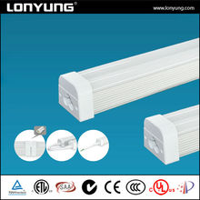 600mm led t5 tubes warm white/natural white/cool white