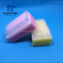 Disposable medical scrub brushes surgical sponge brush hand surgical single using good price