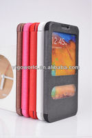 designer wallet case for samsung galaxy note 3 with credit card holder
