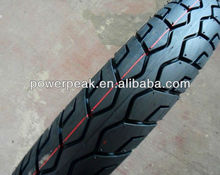 swallow tires 90-90-18 90 90 18 300 18 2.50-17,2.50-18