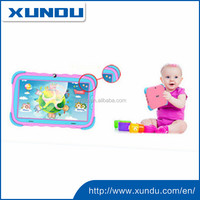 7 inch education children tablet pc kids tablet pc