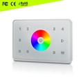 Sunricher Italy Size RF Wall Panel Dimmer SR-2820(IT)
