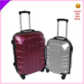 abs/ abs+pc/ pc trolley luggage Bags Travel Trolley