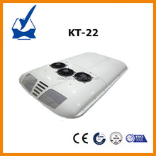 High quality school bus air conditioner kt-22 with cooling capacity 22kw