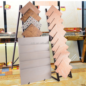 Granite/Marble/Ceramic tile display stand