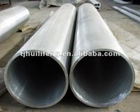3pe coated 36 inch seamless steel pipe