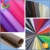 40-80gsm pp spunbonded nonwoven fabric for linling , colorful pp spunbonded nonwoven fabric