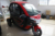 Motorized tricycle in india/motorized tricycle bike in india