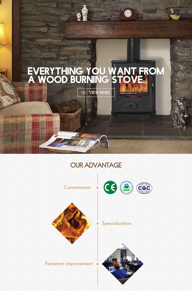 2016 new design cast iron ceramic fireplace insert buy ceramic