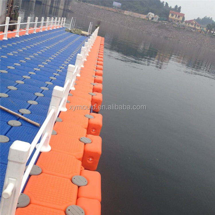 marine plastic rubber pontoon for ship floating top selling products in alibaba