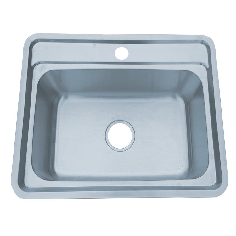 Best Kitchen Sink Brand Big Wash Basin And Battery Sink Buy Battery Sink Best Kitchen Sink Brand Big Wash Basin Product On Alibaba Com