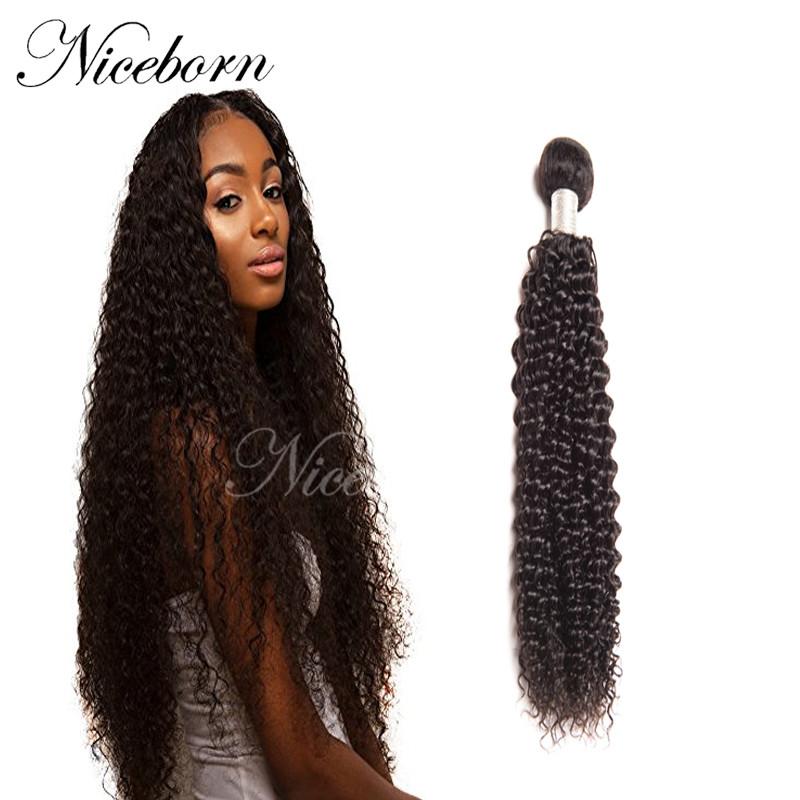 Wholesale Brazilian Hair Italian Wave Online Buy Best Brazilian